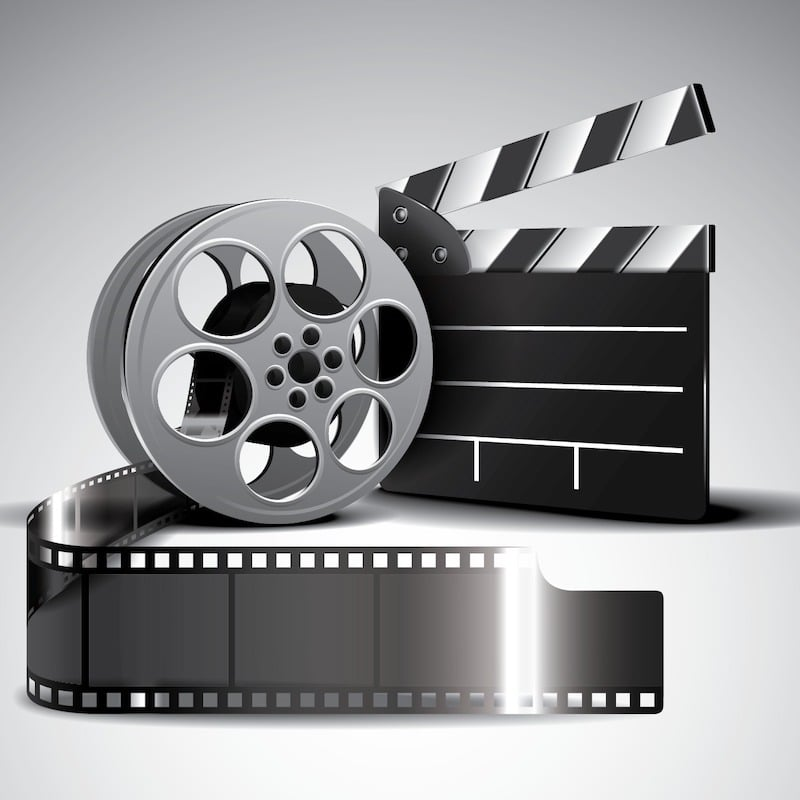 filmy-reklamowe-3