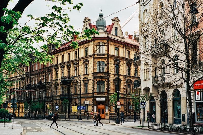 gdzie-zjesc-w-Krakowie