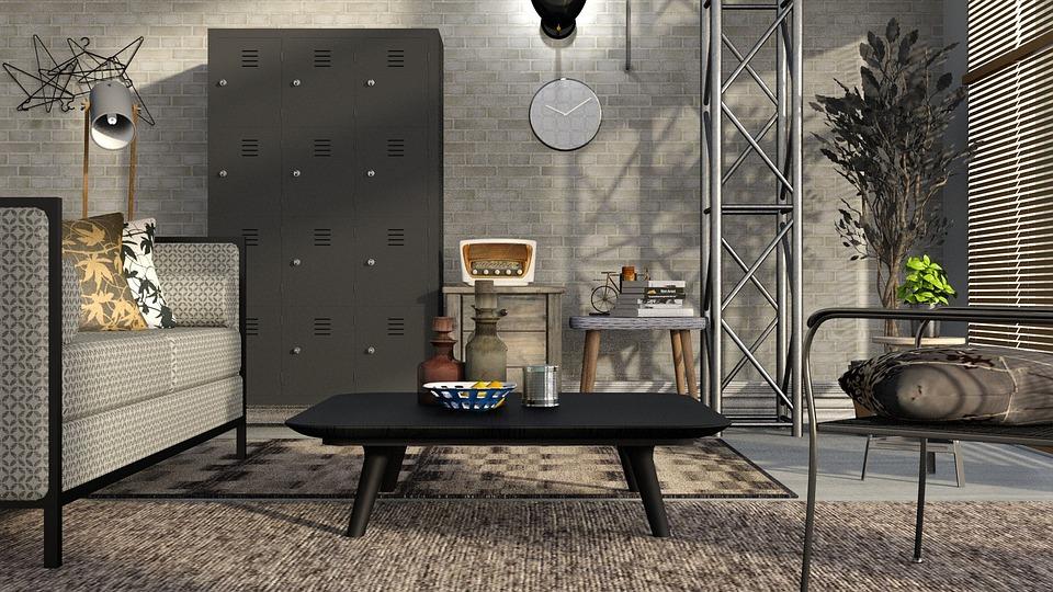 living-room-4686683_960_720