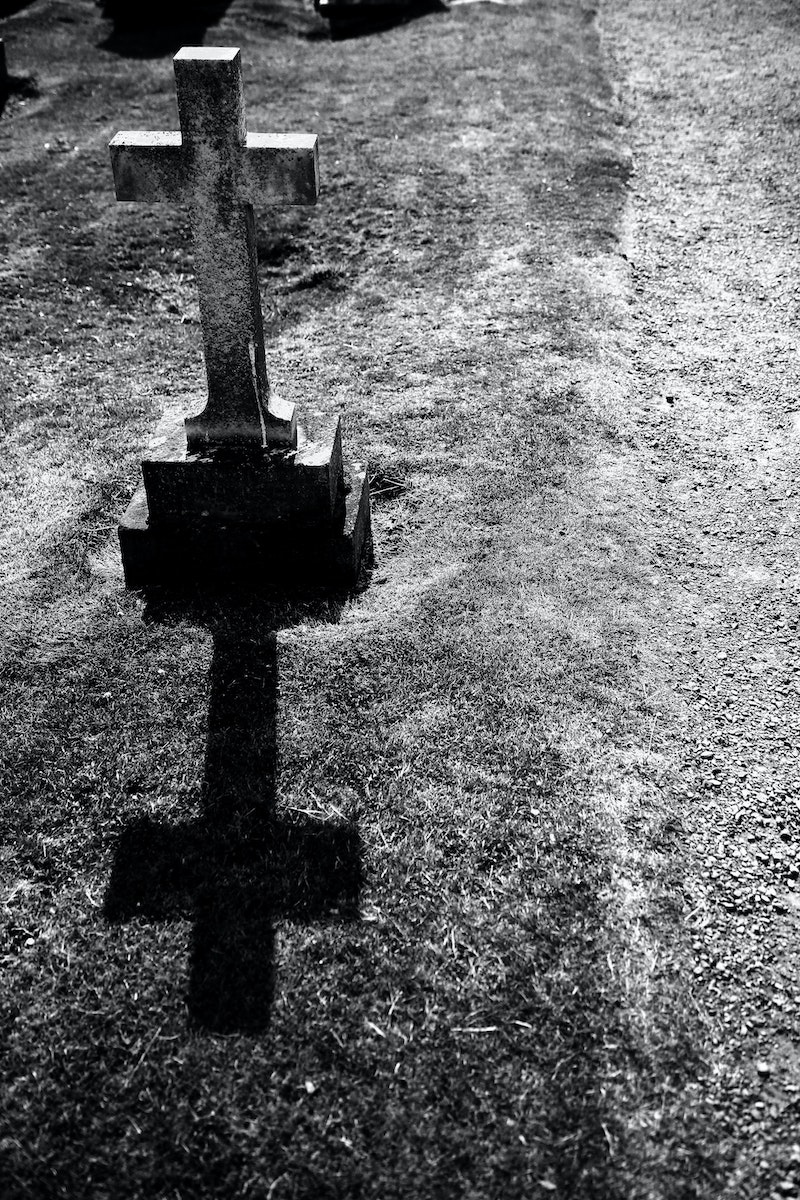 zakład-pogrzebowy-poznań