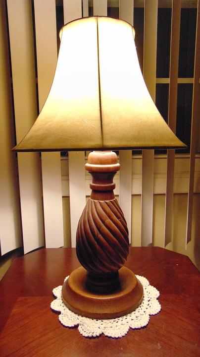 lamp-1005153_960_720