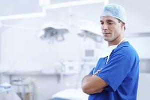 endokrynolog gdynia prywatnie