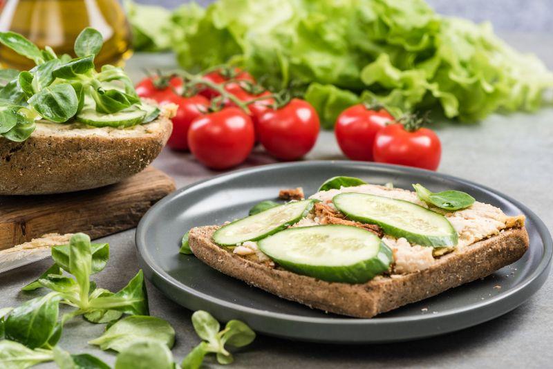 Dieta pudełkowa dla wegetarian krakow-atrakcje.pl foto_800x534