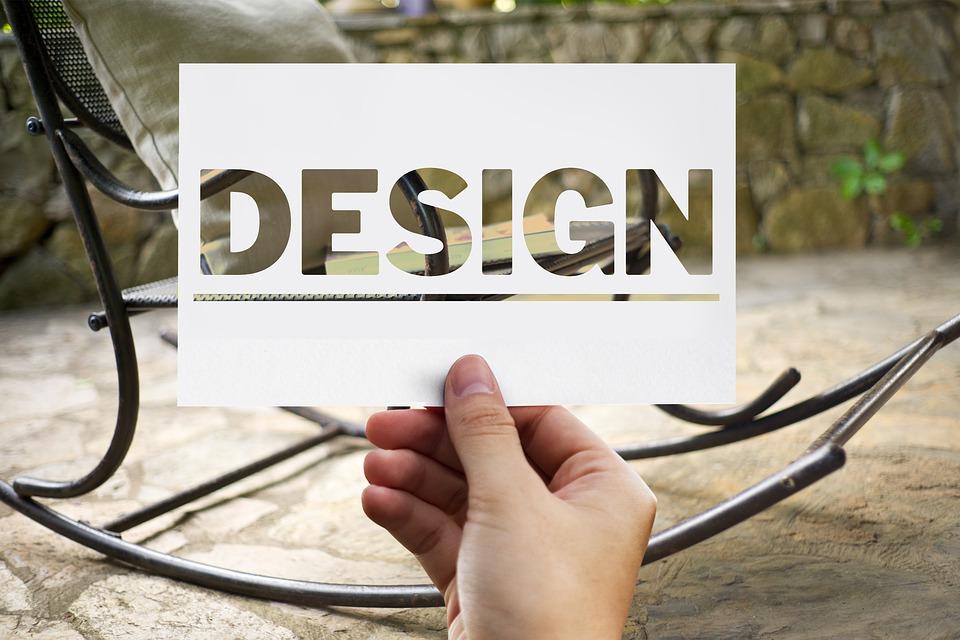 design-2791442_960_720