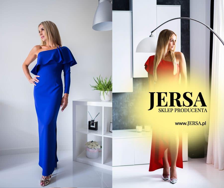 jersa-sklep-producenta-15