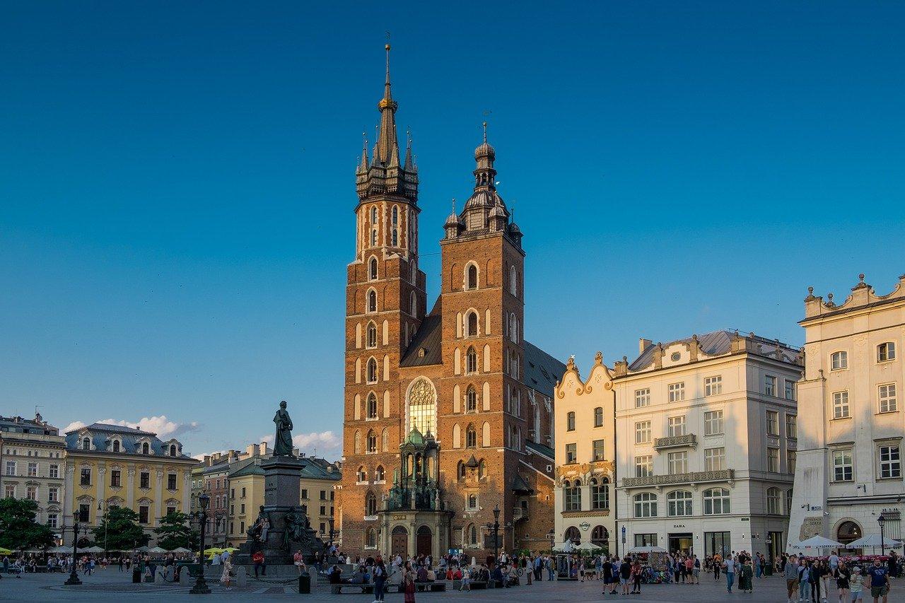 krakow-rynekpierwotny