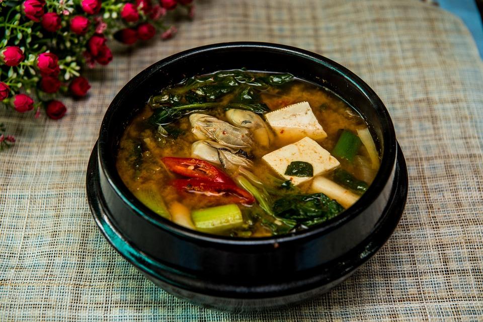 miso-soup-749368_960_720
