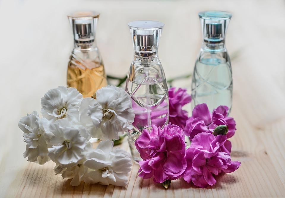 perfume-1433653_960_720