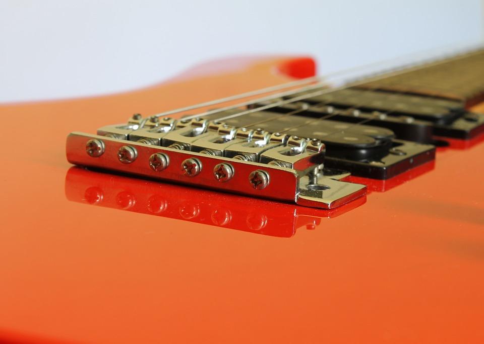 guitar-586161_960_720