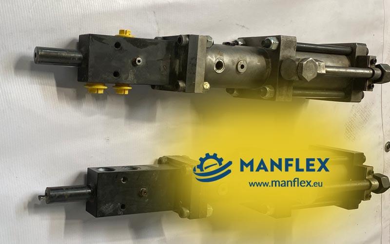 manflex-15