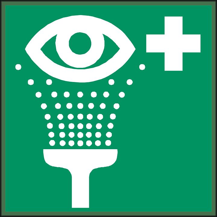 eye-shower-98581_960_720
