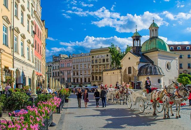 krakow-1665093_640 (2)
