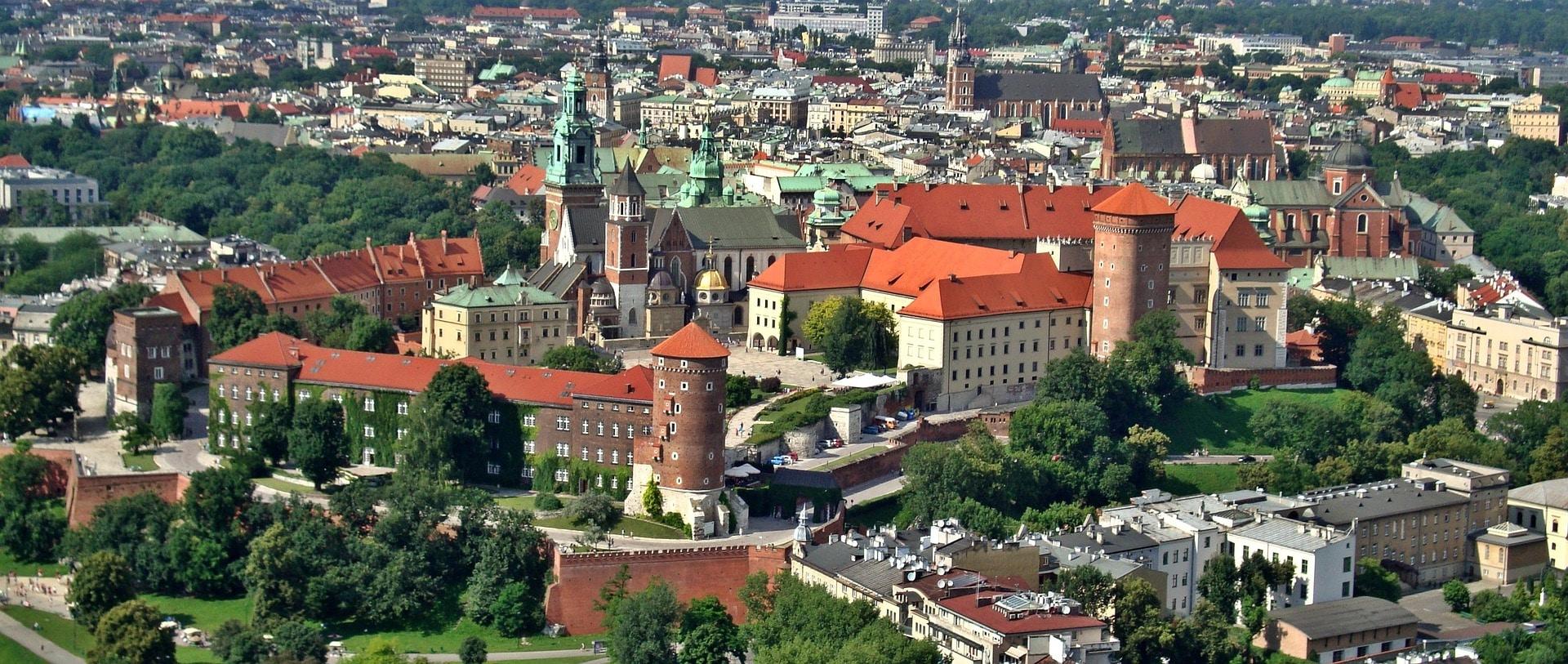zdjecie_publikacja_13427_krakow-atrakcje.pl