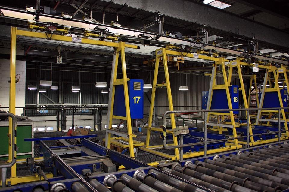 overhead-conveyor-455464_960_720