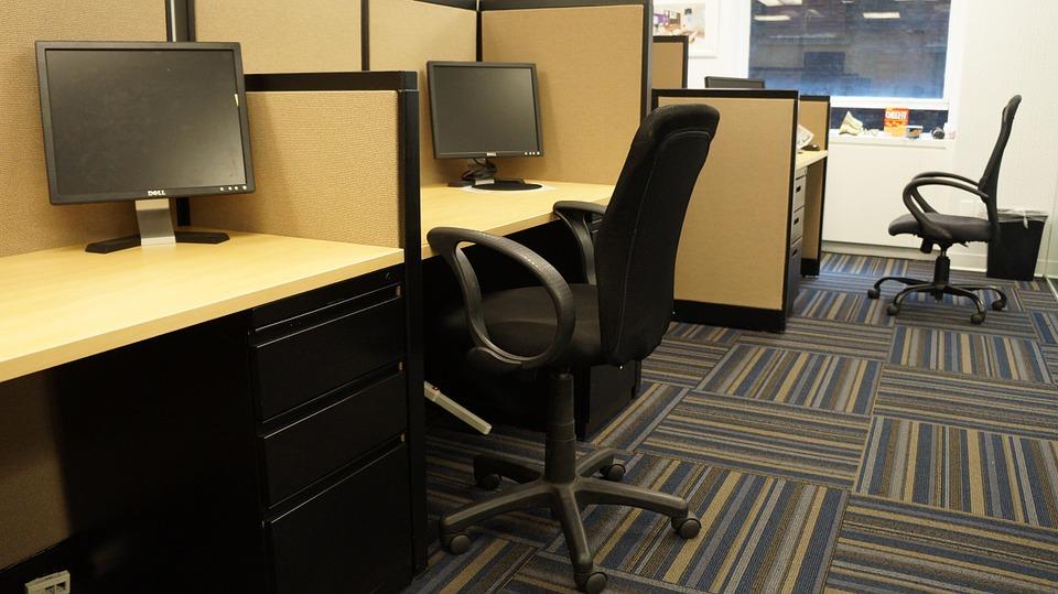 chair-75562_960_720