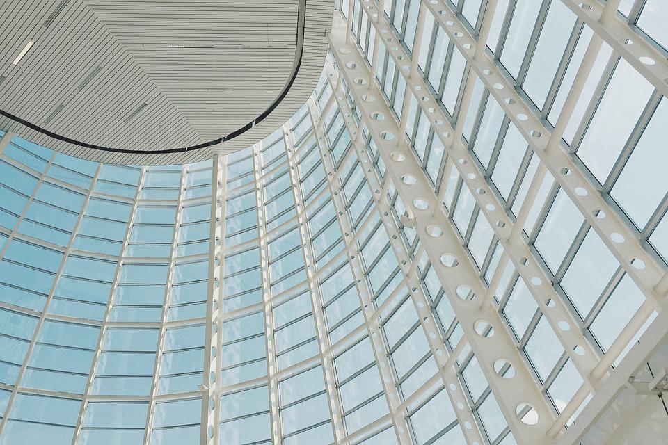 interior-820107_960_720