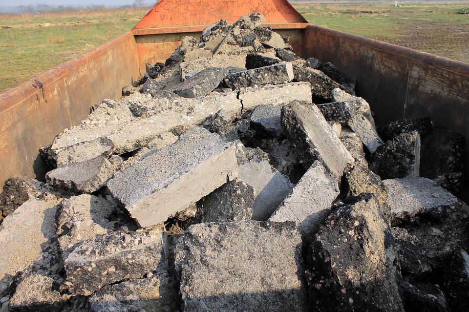 building-rubble-319986_960_720
