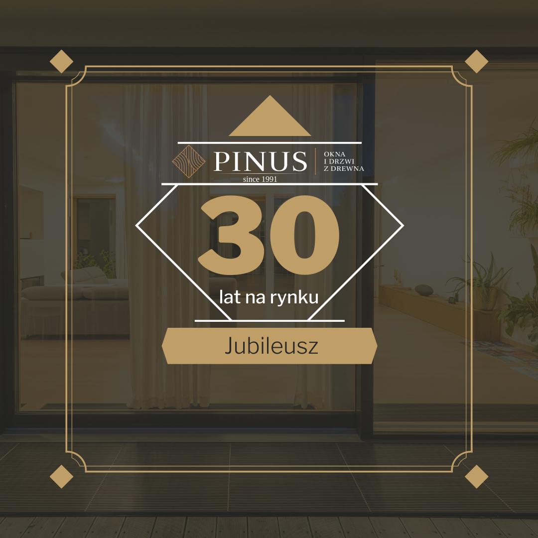 pinus_30lat2