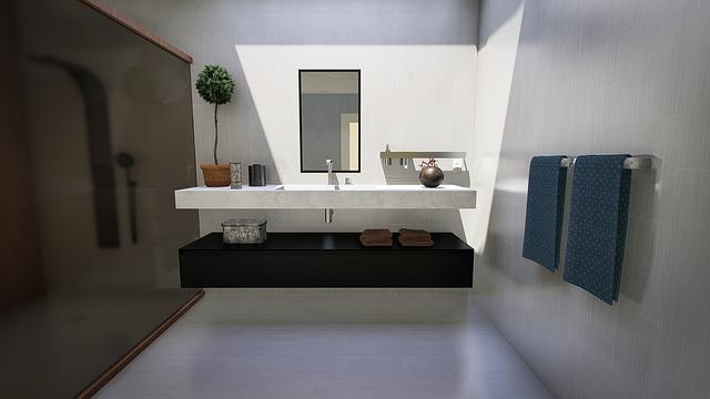 bathroom-3245330_640