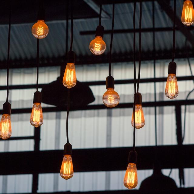 lights-2503237_640