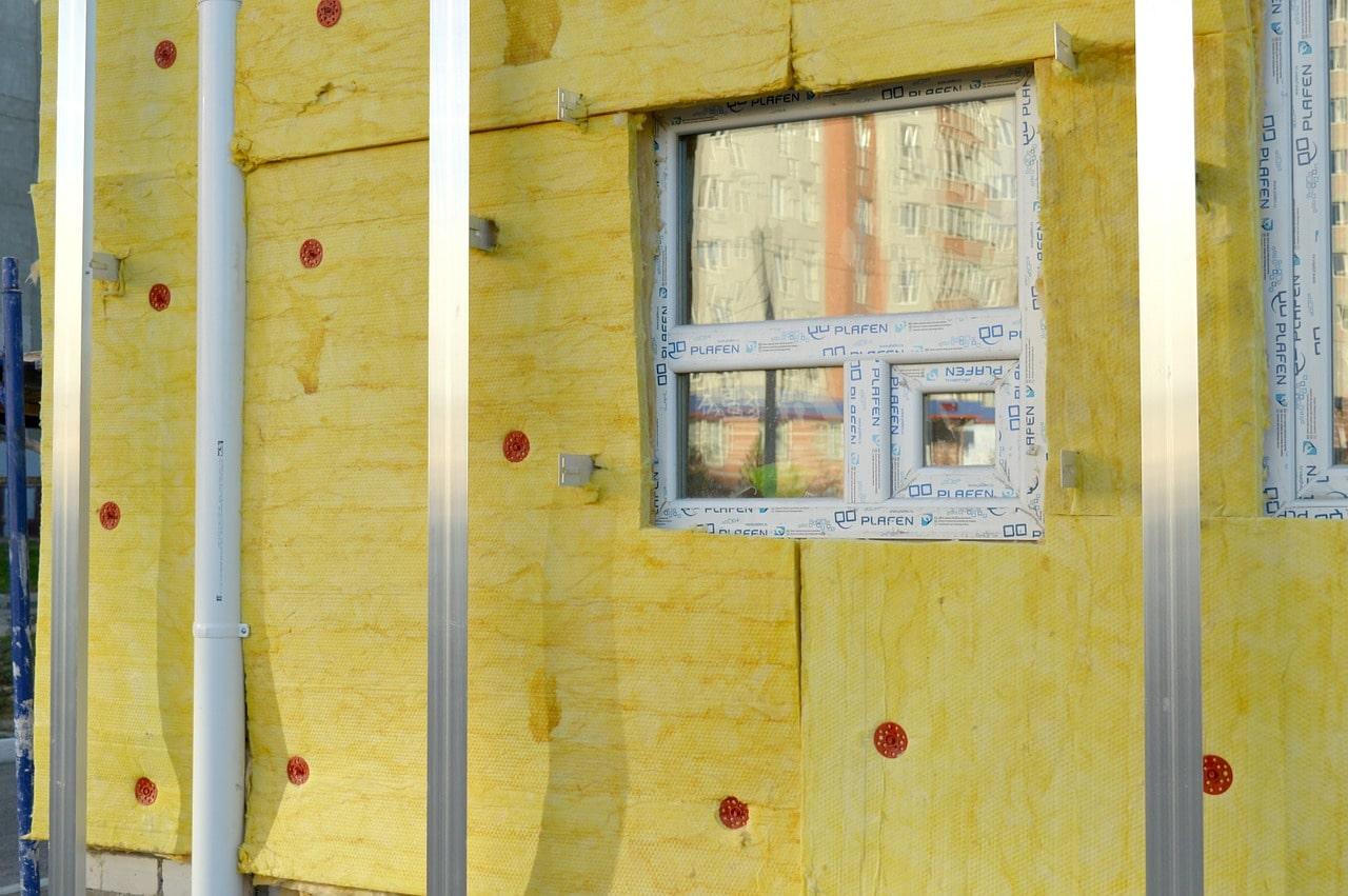 insulation-978999_1280