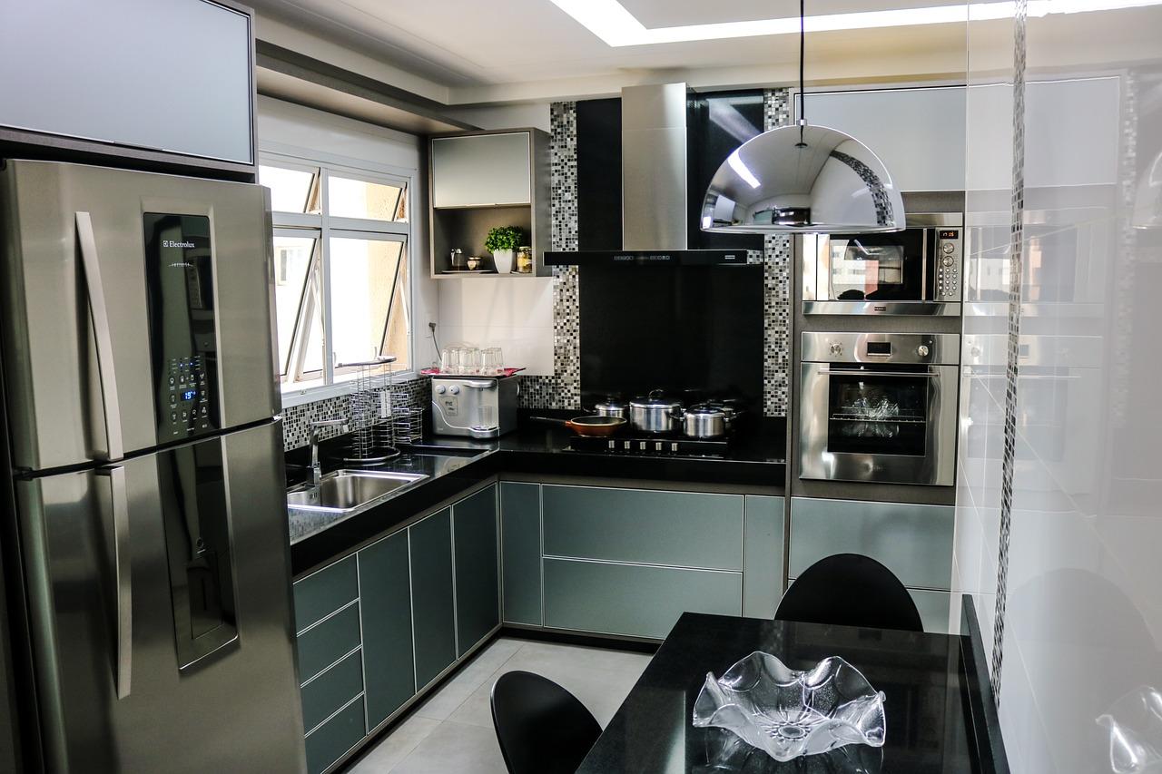 kitchen-2135393_1280