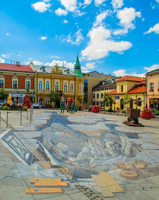 krakow-1667260_640