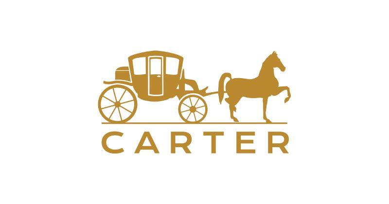 CARTER luksusowe wycieczki_800x420