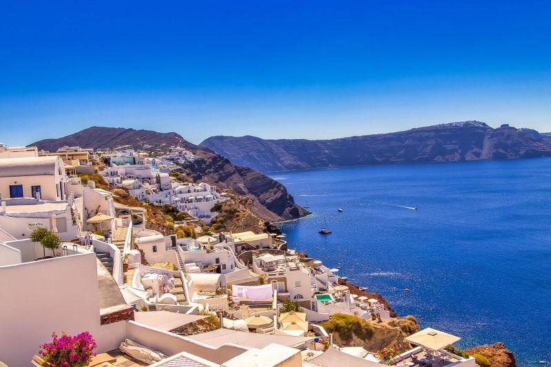 Santorini-wczasy_800x533