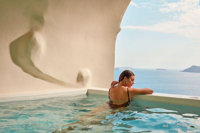Wakacje na Santorini z Carter_800x533