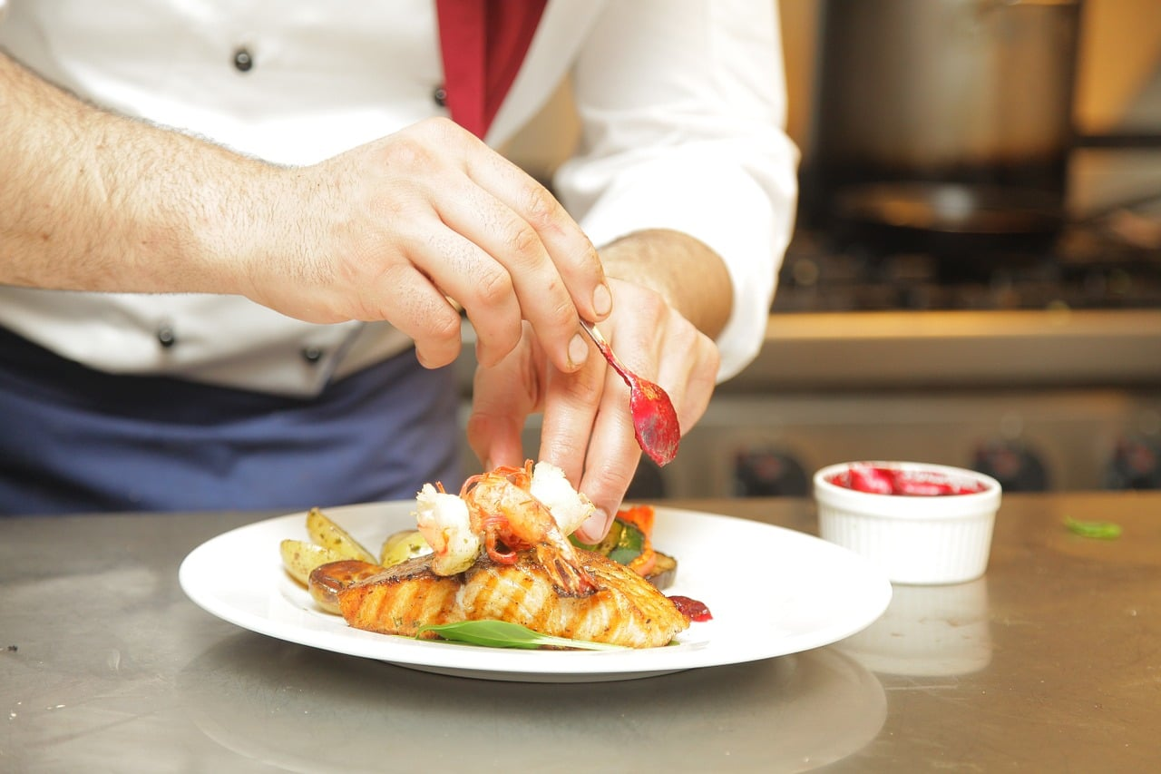 restaurant-939437_1280