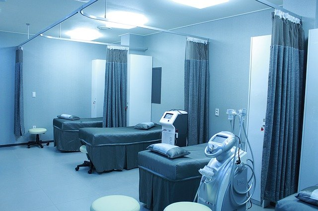 hospital-ward-1338585_640