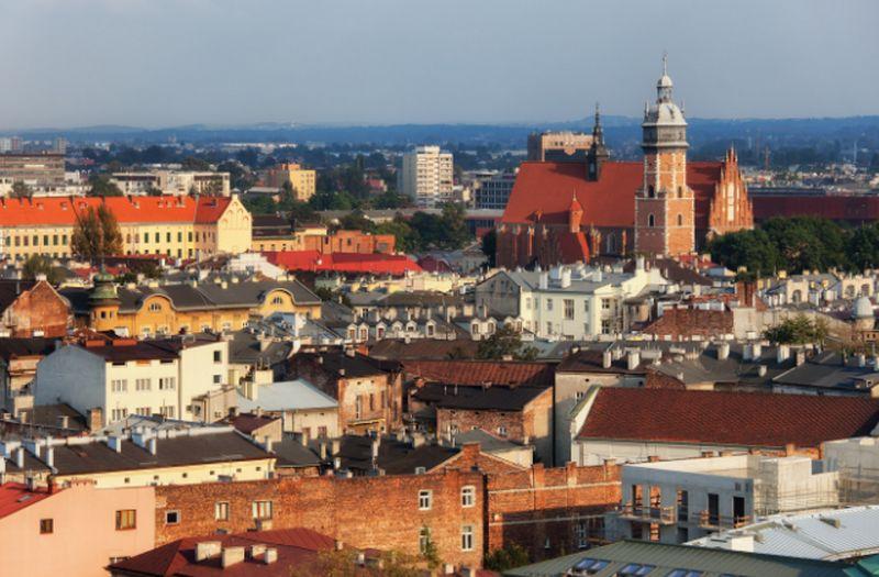 hotel-estera-krakow-kazimierz (1)_800x525
