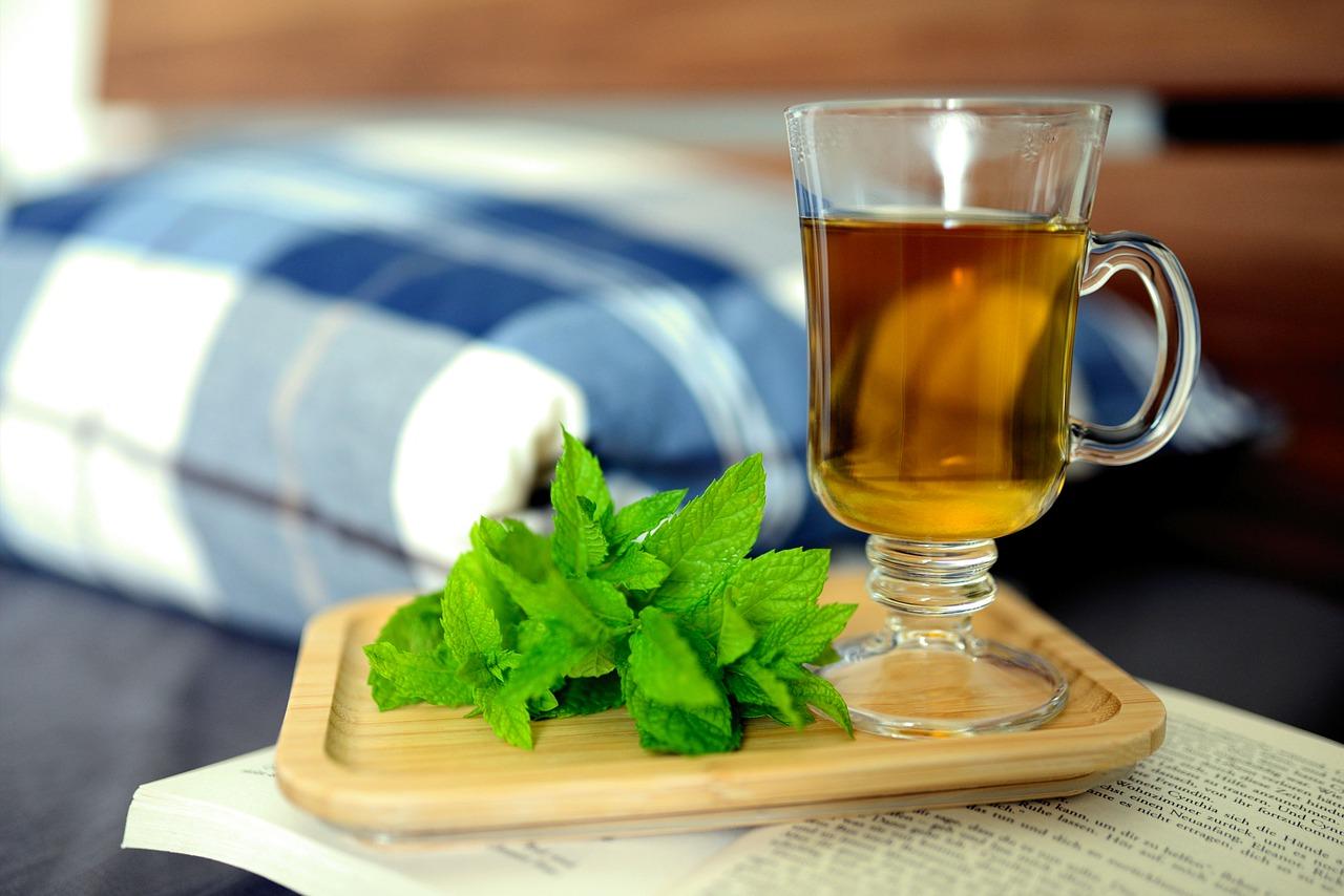peppermint-tea-5362242_1280