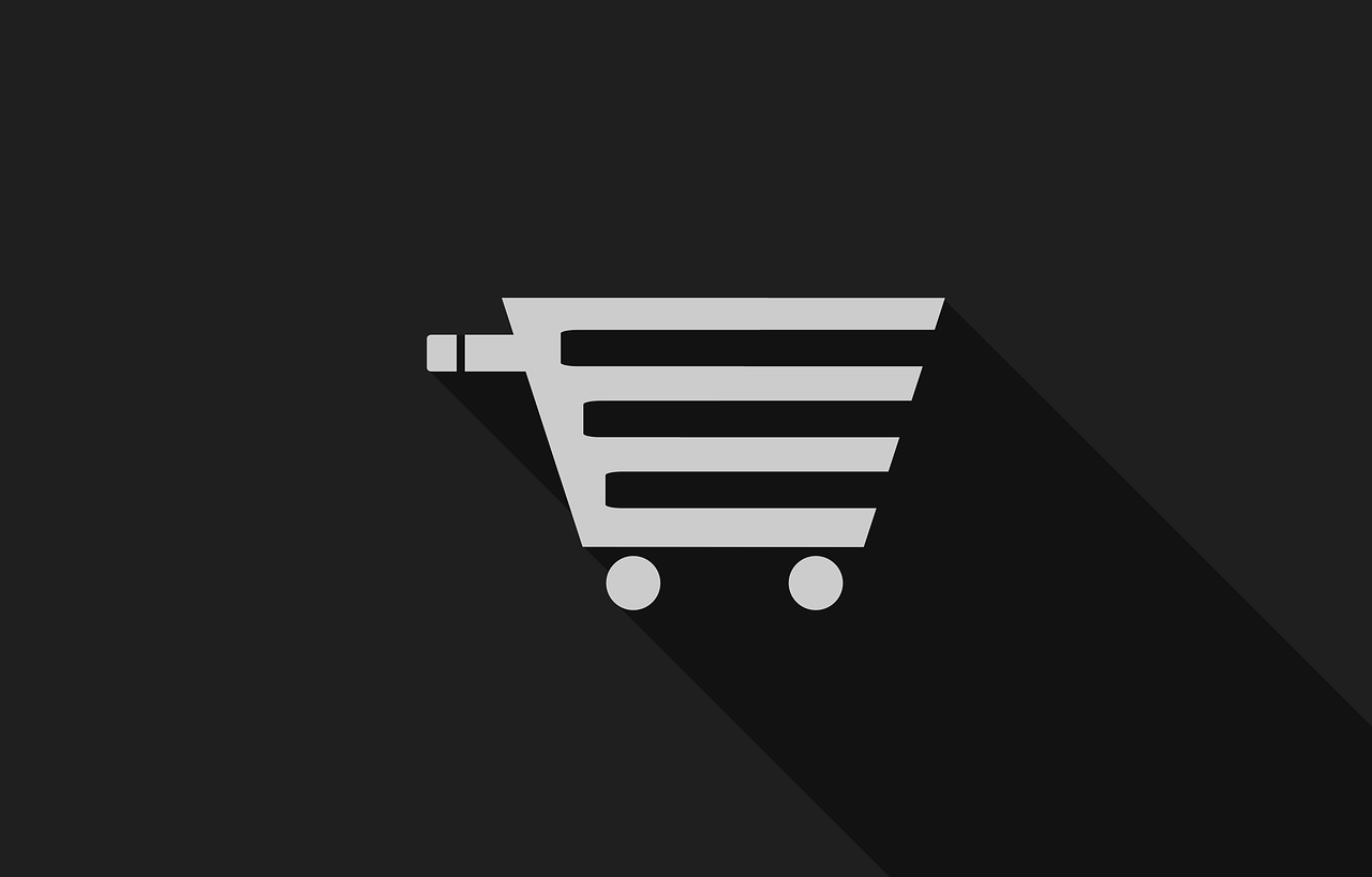 shopping-cart-1923313_1280